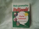 Mala italijanska gramatika