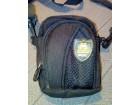 Mala torbica, oko vrata ili na opasač