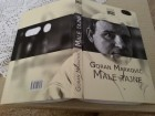 Male tajne - Goran Marković