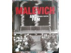 Malevich and Film, Margarita Tupitsyn