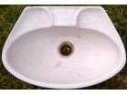 Mali lavabo