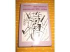 Mali leksikon umetnosti 20. veka - Karin Tomas