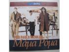 Mama Roma - Pier Paolo Pasolini