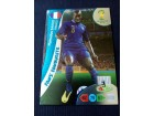 Mamadou Sakho 2014 Fifa World Cup Adrenalyn XL Fans` Fa