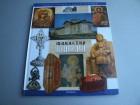 Manastir Banjska - Grupa autora