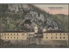 Manastir - Gornjak 1907
