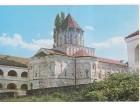 Manastir HOPOVO + pečat manastirski !!!