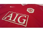 Manchester United Dres 2006-07 (L)