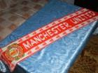 Manchester United -stariji navijacki sal