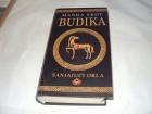 Manda Skot - Budika