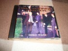 Manfred Mann  -  The Best Of EMI Years CD-2