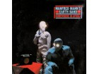 Manfred Mann`s Earth Band - Somewhere in Africa