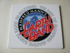 Manfred Mann`s Earth Band - The Best Of Manfred Mann`s