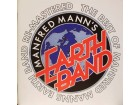 Manfred Mann`s Earth Band - The best of