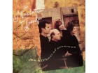 Manhattan Transfer, The - The Offbeat Of Avenues