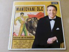 Mantovani And His Orchestra - Mantovani Ole, mint