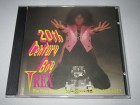 Marc Bolan & T-Rex - The Very Best Of 1972-1977 (CD)