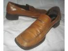 Marc O Polo kožne cipele