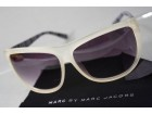 Marc by Marc Jacobs MMJ 199/S original