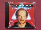 Marco Carena - CARENA II - IL RITORNO