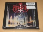 Marduk ‎– Dark Endless (2CD), GERMANY