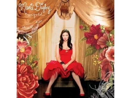 Marié Digby - Unfold