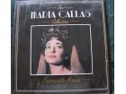 Maria Callas - The Maria Callas Collection - Favourite Arias