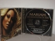 Mariah Carey - The Emancipation Of Mimi slika 3