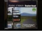 Marie O`Brien - RAGLAN ROAD The Best Of    1998