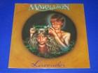 Marillion – Lavender (Single)