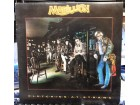 Marillion - Clutching At Straws, LP