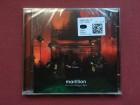 Marillion - LIVE FROM CADOGAN HALL 2CD   2010
