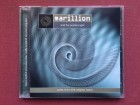 Marillion & The Positive Light-TALES FROM THE ENGINE.
