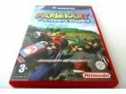 Mario Kart Double Dash - Nintendo GameCube / Wii