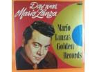 Mario Lanza – Das War Mario Lanza, LP