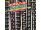 Mario Lanza – Memories
