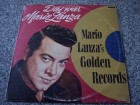 Mario Lanza - Das War Mario Lanza (Mario Lanza`s Golden