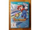 Mario Tennis : Ultra Smash (Nintendo Wii U)