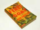 Mario Vargas Llosa - The Feast of the Goat: A Novel