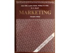 Marketing, Sally Dibb / Lyndon Simkin /...