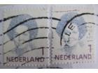 Markice Nederland / Holandija / 2 komada