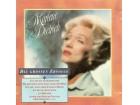 Marlene Dietrich - Die Großen Erfolge