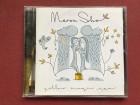 Maron Sho - YELLOW MAGIC CAN    2006