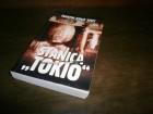 Martin Kruz Smit - Stanica ``Tokio``