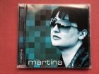 Martina - MARTINA      2002