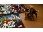 Marvel Avengers - Loki