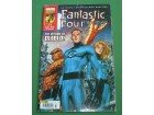 Marvel Collection Edition 23 - Fantastic Four