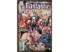Marvel`s Fantastic Four 3 - Revelatons (U BOJI)