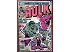 Marvel`s Hulk 236 - The Monster and the Machine
