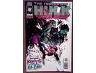 Marvel`s Hulk 454 - Best Intentions (U BOJI)